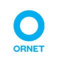 ornet